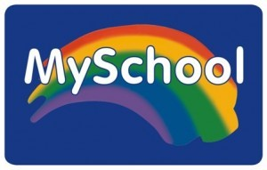 My-school-card-300x191